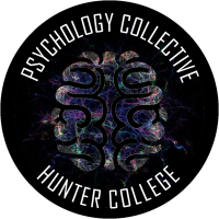 Become A Member of Psi Chi – Hunter Psychology Collective